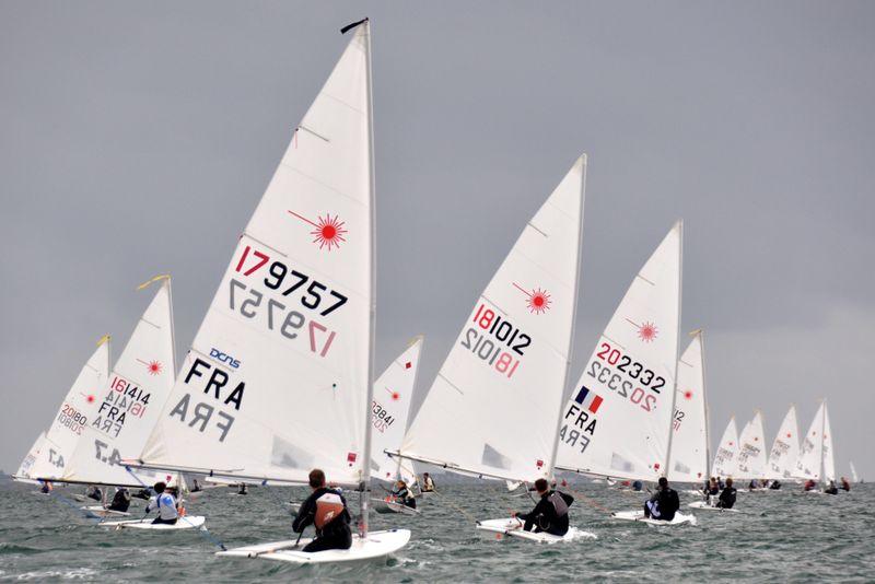 Photo : www.sailinfo.fr